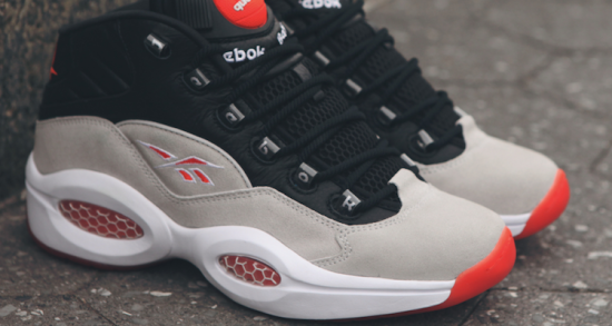 Reebok-Classic-Pump-Question-2