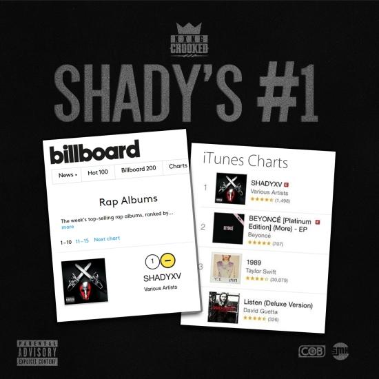 Shady #1