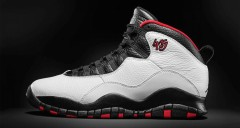air-jordan-10-chicago-release-date-1-750x400