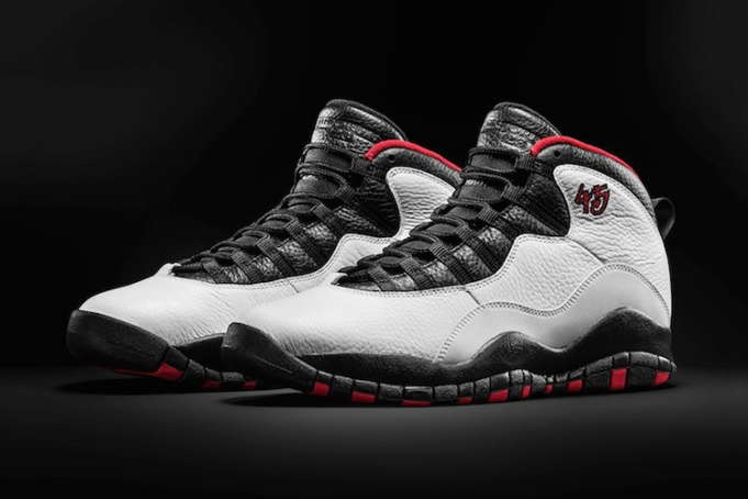 air-jordan-10-chicago-release-date-2