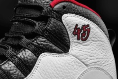 air-jordan-10-chicago-release-date-3