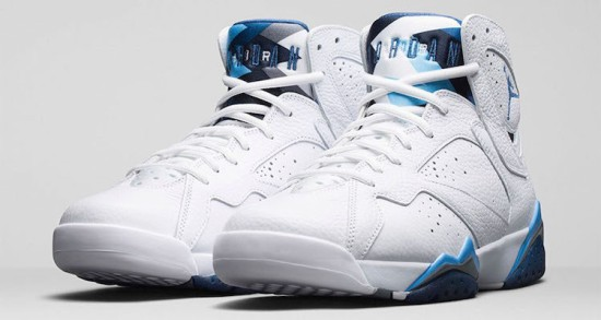 air-jordan-7-french-blue-official-images-1-750x400