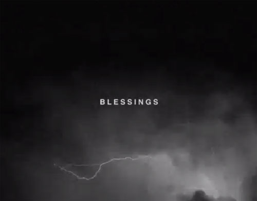 big-sean-blessings1