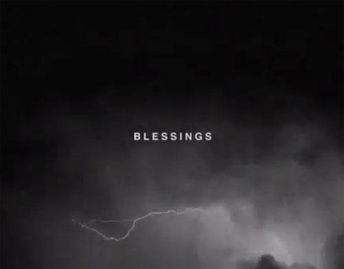 big-sean-blessings1