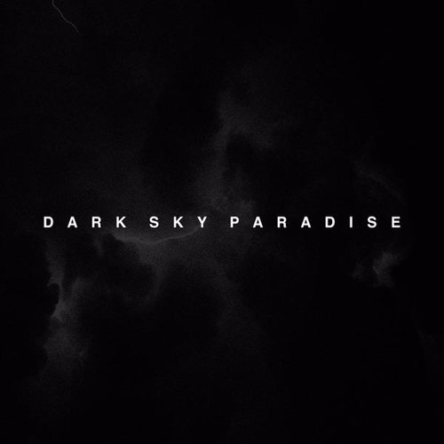 big-sean-dark-sky-paradise