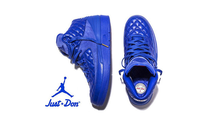 just-don-air-jordan-2-750x4001-750x400