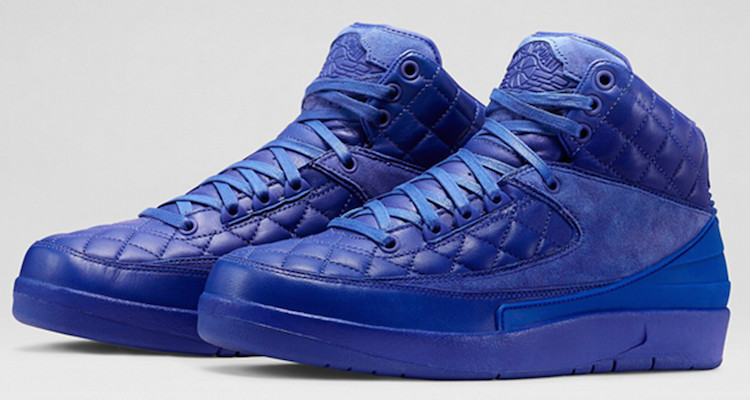 just-don-x-air-jordan-2-official-images-1-750x400