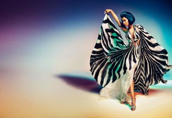 Nicki-Minaj-Roberto-Cavalli-Spring-Summer-2015-01