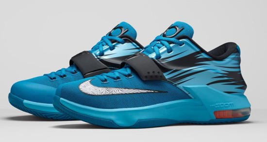 nike-kd-7-lacquer-blue-official-images-1-750x400