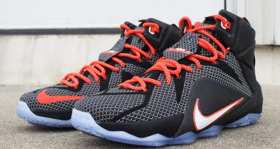 nike-lebron-12-court-vision-detailed-images-1-750x400
