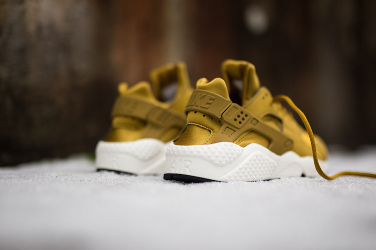 161eb0210bb3f ... coupon code for nike wmns air huarache bronzine 4 274b2 75a39