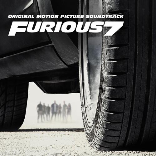 furious-7-cover