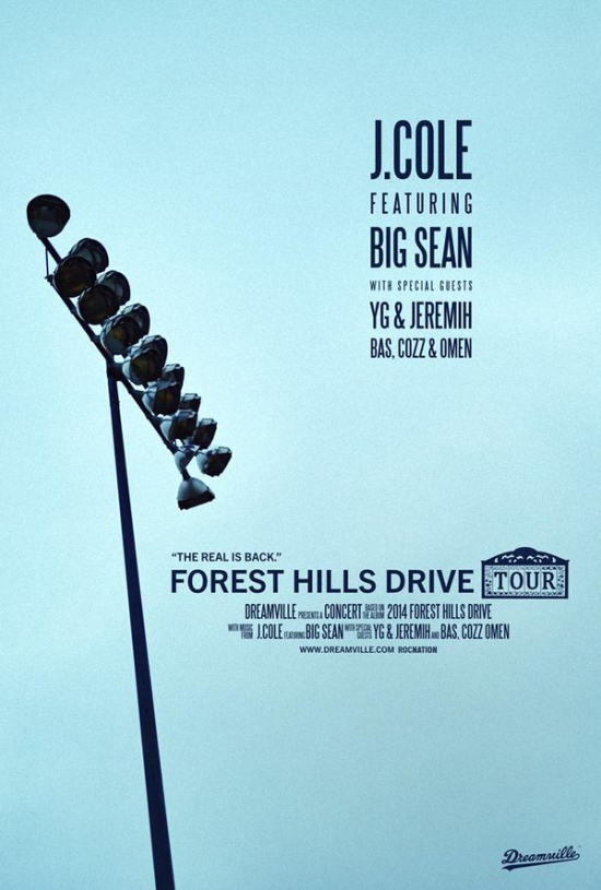 jcole-forest-hills-drive-hollywood