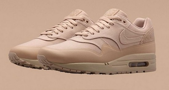 nike-air-max-1-patch-collection-release-date-1-750x400