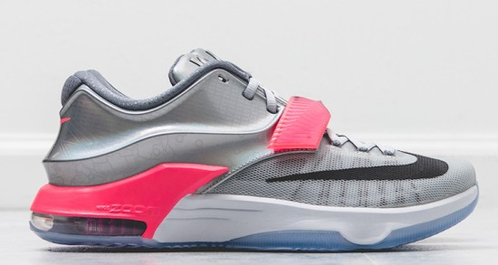 "704ef564cdaf Nike KD 7 ""All-Star"""