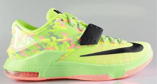 53b8f1b4b060 Nike KD 7