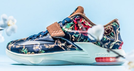 nike-kd-7-floral-detailed-images-1-750x400