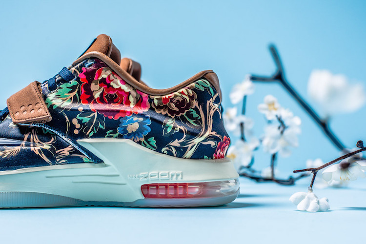 info for f285b b7ec0 nike-kd-7-floral-detailed-images-21 | Rudeboyy.com