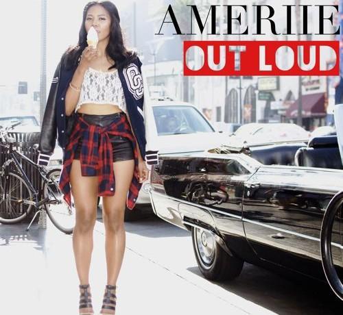 ameriie-out-loud-karencivil-500x460