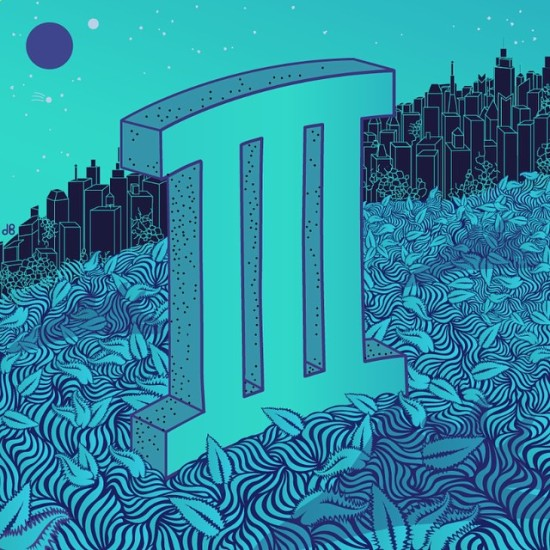 currensy-pilot-talk-3-main