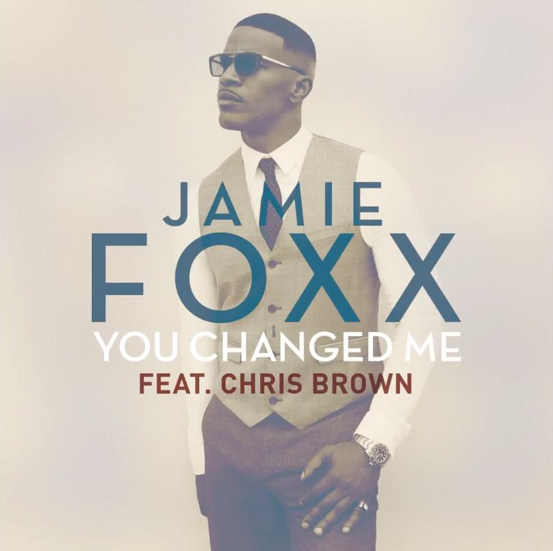 jamie-foxx-changed