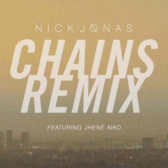 nick-jonas-chains-remix-jhene-aiko