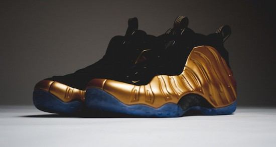 nike-air-foamposite-one-metallic-gold-another-look-1-750x400