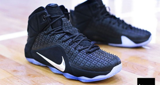 nike-lebron-12-ext-rubber-city-another-look-1-750x400