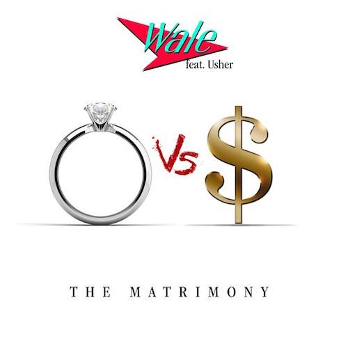 the-matrimony