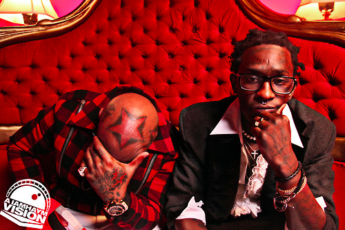 young-thug-birdman-star