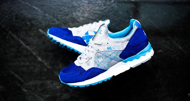 asics-gel-lyte-v-dark-blue-light-grey-1-750x400