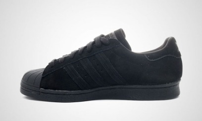 check-out-a-detailed-look-at-the-adidas-superstar-city-pack-1-1