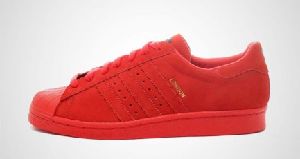 check-out-a-detailed-look-at-the-adidas-superstar-city-pack-1-750x400