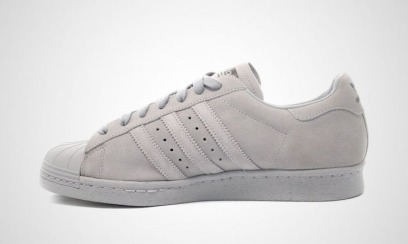 check-out-a-detailed-look-at-the-adidas-superstar-city-pack-6