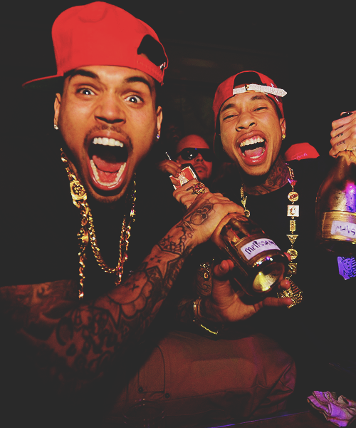chris-brown-tyga