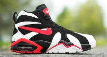 nike-air-diamond-fury-96-whiteblack-university-red-1-750x400