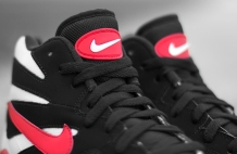nike-air-diamond-fury-96-whiteblack-university-red-3