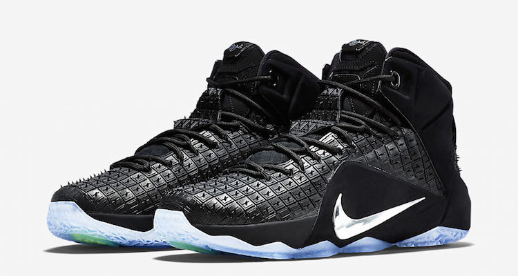 nike-lebron-12-ext-rubber-city-official-images-release-date-1-750x400
