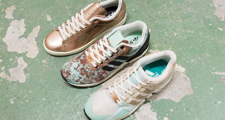 quench-your-thirst-with-the-sneakersnstuff-x-adidas-brewery-pack-1-750x400
