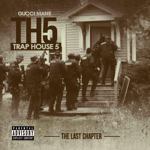 traphouse5