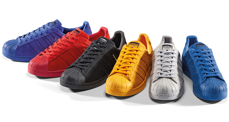 adidas-superstar-city-series-01