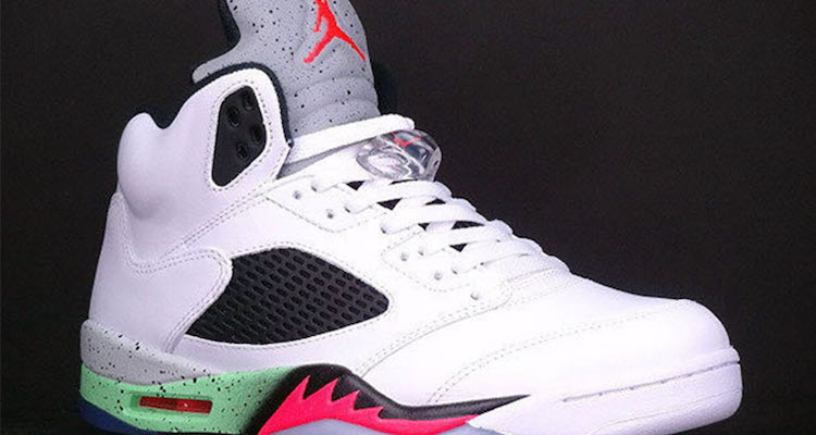 check-out-another-look-at-the-air-jordan-5-infraredpoison-green-1