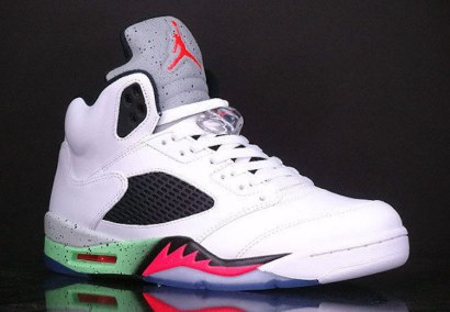 check-out-another-look-at-the-air-jordan-5-infraredpoison-green-2