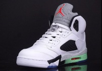 check-out-another-look-at-the-air-jordan-5-infraredpoison-green-4