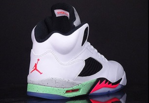 check-out-another-look-at-the-air-jordan-5-infraredpoison-green-6