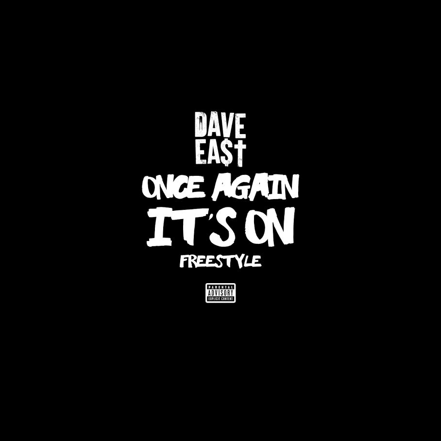 dave-east-once-again