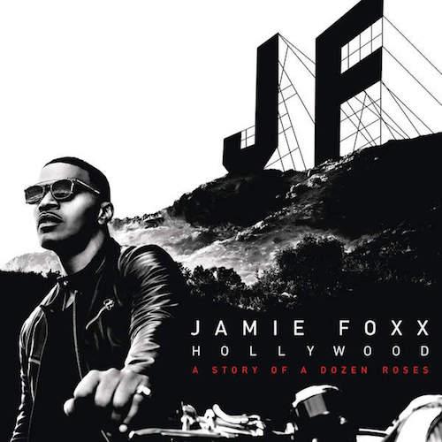 jamie-foxx-hollywood