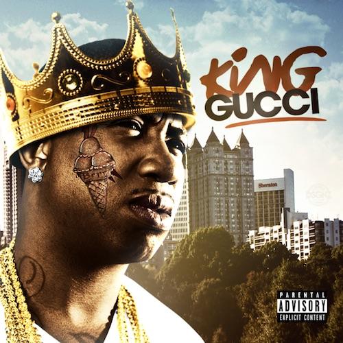 king-gucci