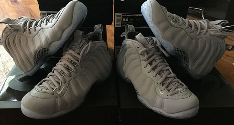 nike-air-foamposite-one-grey-suede-preview-1