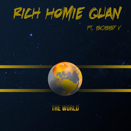 rich-homie-quan-the-world-bobby-v